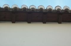 Alero casa D_ Celso3