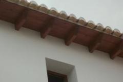 Aleros Gasa San Miguel-4