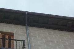 Aleros casa Madrid-6