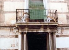 Cadimo-2