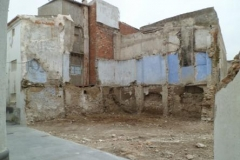 Casa Callejón Peña-1