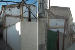 Casa Callejon Almendro-4