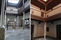 Casa Cultura-5