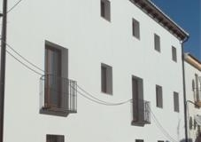 Casa Placeta Cruz Baja-1