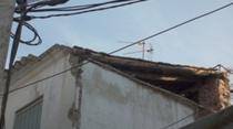 Casa Plaza San Juan-3