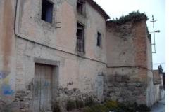 murosaleros
