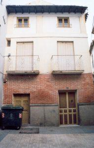 Casa Tinte-3