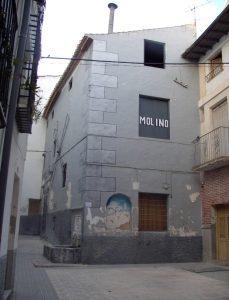 Molino Tinte-10