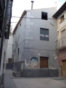 Molino Tinte-12