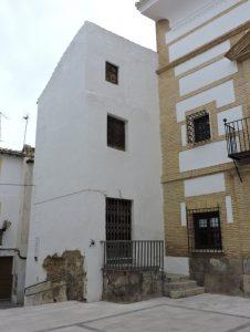 Torre Magdalena-1