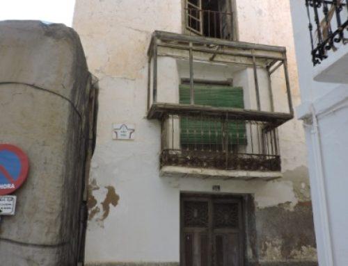 LA AGONÍA DEL CONJUNTO HISTÓRICO DE BAZA Y LA PROMESAS INCUMPLIDAS DEL PARLAMENTO ANDALUZ (2000 Y 2012) Y DEL PROGRAMA ELECTORAL DEL PSOE BASTETANO (2015): LA ELABORACIÓN DE UN PLAN ESPECIAL DE REHABILITACIÓN Y RECUPERACIÓN DEL CONJUNTO HISTÓRICO (II)