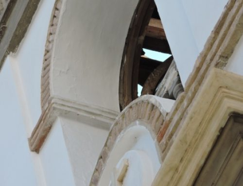 EL INCUMPLIMIENTO DE LA LEY EN EL PALACIO DE LOS MARQUESES DE CADIMO, UN BIC INCOADO
